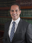 Brookline Child Support Lawyer Edward Lopes Amaral Jr