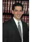 Waban Litigation Lawyer Frank T Ravinal