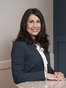 Brunswick County Estate Planning Attorney Lisa Salines-Mondello