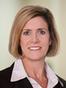 Newtonville Medical Malpractice Attorney Julie Monahan Brady