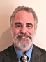 Brookline Real Estate Attorney Peter L Cohen