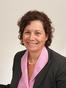 Lowell Real Estate Attorney Anna R. Vergados