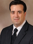 Arlington Heights Contracts / Agreements Lawyer John C. Farrell Jr.