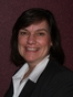 Plymouth County Real Estate Attorney Deirdre A. Keefe