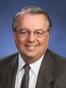 Worcester Estate Planning Attorney Sumner B Tilton Jr
