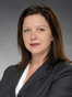Huntington Park Criminal Defense Attorney Amanda Ruth Touchton