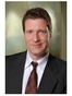 Massachusetts Securities Offerings Lawyer Timothy Jude Pecci