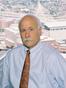 Boston Mediation Attorney James B. Conroy