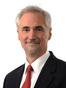 Boston Civil Rights Attorney Eric P Finamore