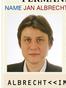 Waltham Immigration Attorney Jan Albrecht