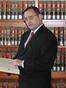 Boston Workers' Compensation Lawyer Christopher Sullivan