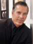 West Hollywood Entertainment Lawyer Edwin F. McPherson
