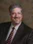 Northampton Business Lawyer Jonathan J Kane