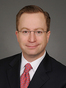 Massachusetts Securities Offerings Lawyer Howard Elliot Berkenblit
