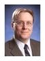 Boston Patent Infringement Attorney Christopher R. Rhodes