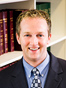 Worcester County Divorce / Separation Lawyer Michael Torrin Gaffney