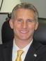 Boston Wrongful Death Attorney John Peter Matheson III