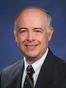 Worcester Estate Planning Lawyer Robert F Dore Jr