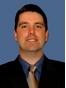 Somerville Land Use / Zoning Attorney Kevin Patrick Mannix