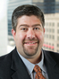 Everett Mergers / Acquisitions Attorney Scott Andrew Stokes