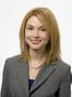 Roslindale Family Law Attorney Elizabeth B. Burnett