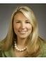 Natick Family Law Attorney Kirsten M. Demoga