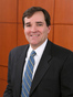 Everett Business Attorney Robert J O'Regan
