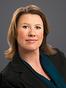 Massachusetts Discrimination Lawyer Carson Gregory Burnham
