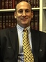 Leominster Litigation Lawyer Mark R Meehan