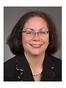 Boston Arbitration Lawyer Deborah Sager Birnbach