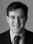 Cambridge Patent Infringement Attorney Bradley Earl Abruzzi