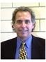 Mendon Business Attorney John V Fernandes
