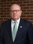 Raynham Litigation Lawyer Thomas J. Wynn