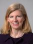 Boston Tax Lawyer Maura E Murphy