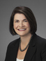 Houston Litigation Lawyer E. Michelle Bohreer