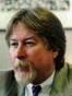 Boston Wrongful Death Attorney Alex H. MacDonald