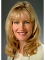Newport Beach Land Use / Zoning Attorney Ana Kristine Floyd