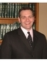 Newton Social Security Lawyers Christopher S O'Connor