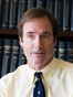 Central, Boston, MA Litigation Lawyer Jonathan W Fitch