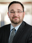 Providence Litigation Lawyer Thomas J. Enright