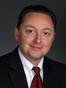 Hyannis Estate Planning Attorney Keith A. McManus