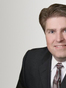 Mentone Bankruptcy Attorney Mark J. Andrew Flory