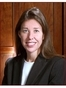 Essex County Litigation Lawyer Mary Patricia Hagan