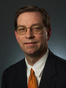 Springfield Commercial Real Estate Attorney Bradford R. Martin Jr