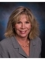 Haverhill General Practice Lawyer Lynne A. Saben
