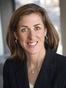 Fayville Bankruptcy Attorney Christine E Devine