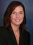 Irvine Divorce / Separation Lawyer Jennifer Marie Tompkins