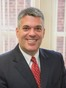 Danvers Personal Injury Lawyer John G. DiPiano