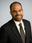 Revere Partnership Attorney Jamiel E. Poindexter