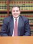 Carver Estate Planning Attorney Bryan Eric Fecteau